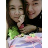 xiao_ping_96