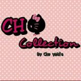cho_collection