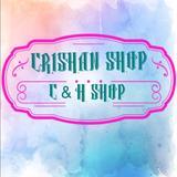 crishan.shop