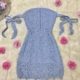 dresses.ph