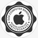 dza_computer