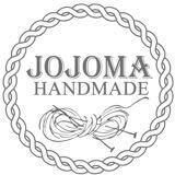 jojoma_handmade