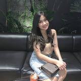 quintxn