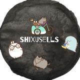 shixusells