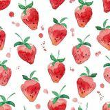 strawberryshoppe_