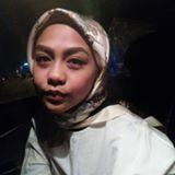 suhaila_joha