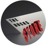 thebucksstore