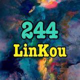 244linkou