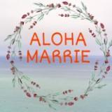 aloha_marrie