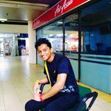 amir_ahmad786
