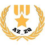 az_zq