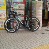 bikes.loverrr