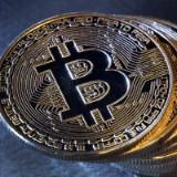 bitcoin_pro