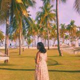 casey_quiban