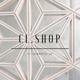 cheerful.shop