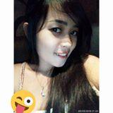 cindy_chim