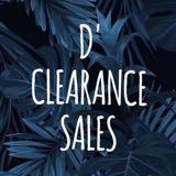 dclearancesales2019