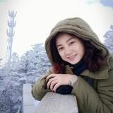dear_susan