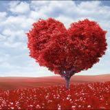 faithful_love