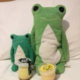 froggy1029