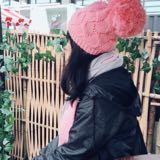 lovekanahei
