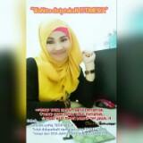 nisa_05887