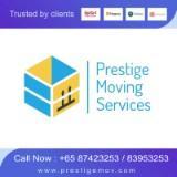 prestige8182
