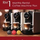 rm1_coffeemachine