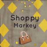 shoppymarkey