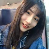 _chiayu_z