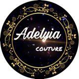 adelyia.couture