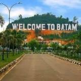 batam_tour_drivers