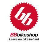 bbbikeshop