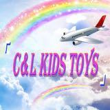 clkidstoys