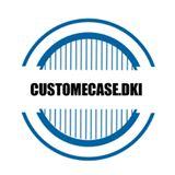customecase.dki