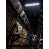 edward_lau94