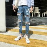 jeanskorean