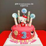 jem_creativecakes_sg