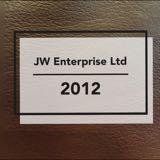 jw_enterprise_ltd.