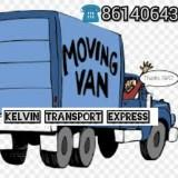 kelvintransportexpress
