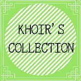 khoircollection.my