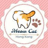 meowcat_hk