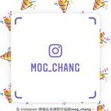 mogchang