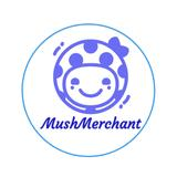 mushmerchant