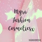 myra.fashion.cosmeticsx