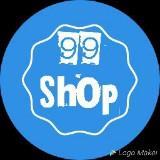 99_shop