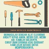 darma.service.elektronik