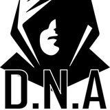 dna.streetwear