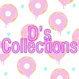 donutcollections