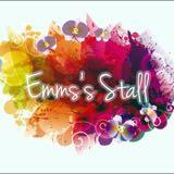 emmsstall